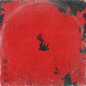 Bob Moses & ZHU - Desire (Solomun Remix)
