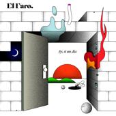 Fuego - El Faro