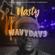 Download Nasty - WAVYDAV3 Mp3
