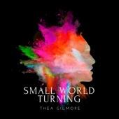 Thea Gilmore - Glory
