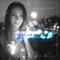 Yeshua (feat. Isaias Saad) - Tatiane Lina lyrics