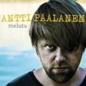 Antti Paalanen - Kraftsman
