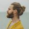 Download Lagu Sam Ryder - Whirlwind mp3