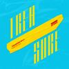 Wave - ATEEZ mp3