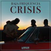 Crisis - EP