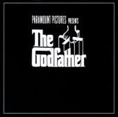 Nino Rota - Main Title (The Godfather Waltz)