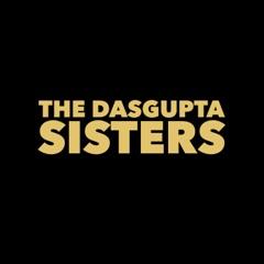 The Dasgupta Sisters - EP