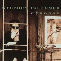 Stephen Faulkner - Le météore artwork