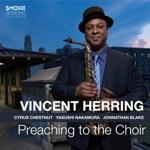 Vincent Herring - In a Sentimental Mood