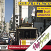 Scott McKenzie - San Francisco (Be Sure to Wear Flowers In Your Hair) [Single Version] portada