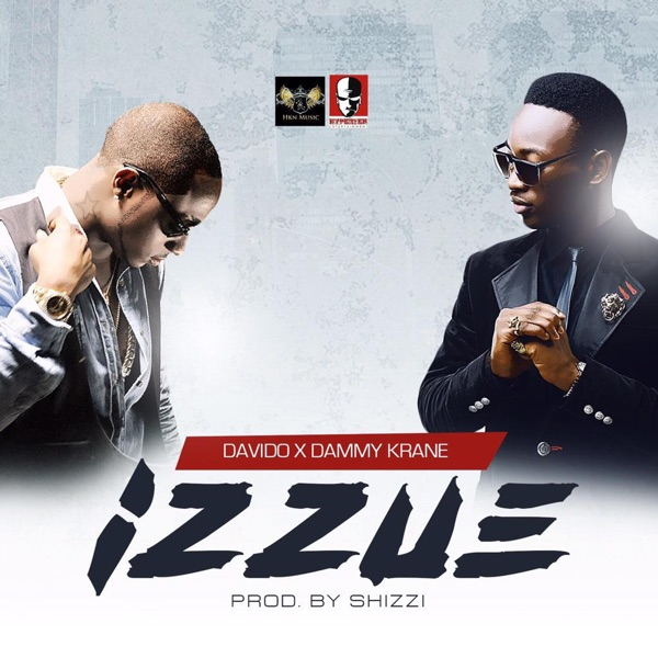 Izzue - Single