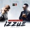 Izzue - Davido & Dammy Krane lyrics