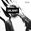 Ukjent by ERIK iTunes Track 1