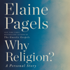 Elaine Pagels - Why Religion?  artwork