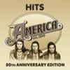 Hits 50th Anniversay Edition 50th Anniversary Edition