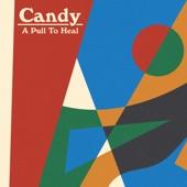 Candy - Challenger Deep