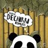 Dechorro Remixes EP