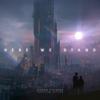 Hidden Citizens & Svrcina - Here We Stand artwork