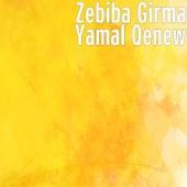 Yamal Qenew - Single