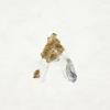 Twofvce - Always Behind - EP artwork