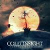Cold Insight - Above  arte