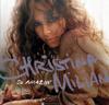 Christina Milian - Say I (feat. Young Jeezy) artwork