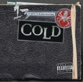 Cold - Just Got Wicked