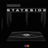Stateside - The New Division