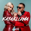 Icon Kataklizma (feat. Alexandra) - Single