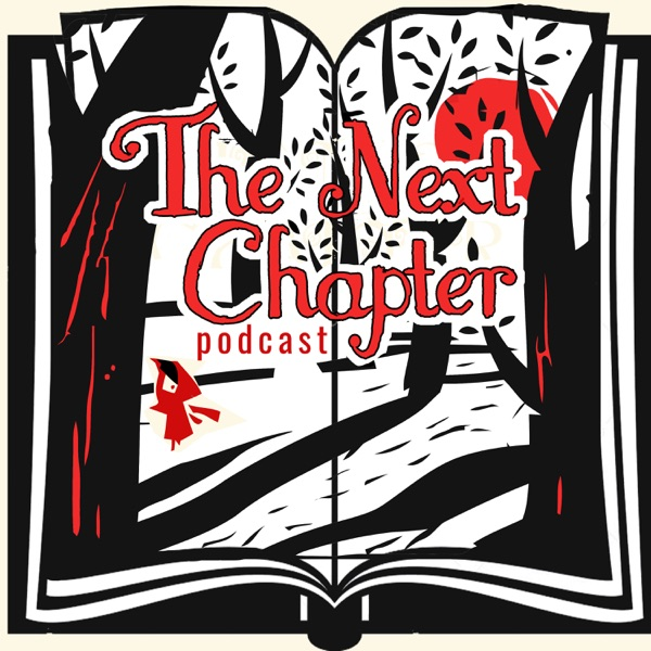 The Next Chapter | True Crime