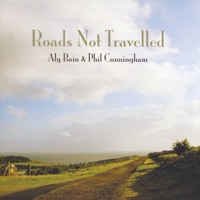 Roads Not Travelled by Aly Bain & Phil Cunningham on Apple Music