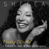 Sheléa - Pretty World: A Tribute to Alan & Marilyn Bergman  artwork