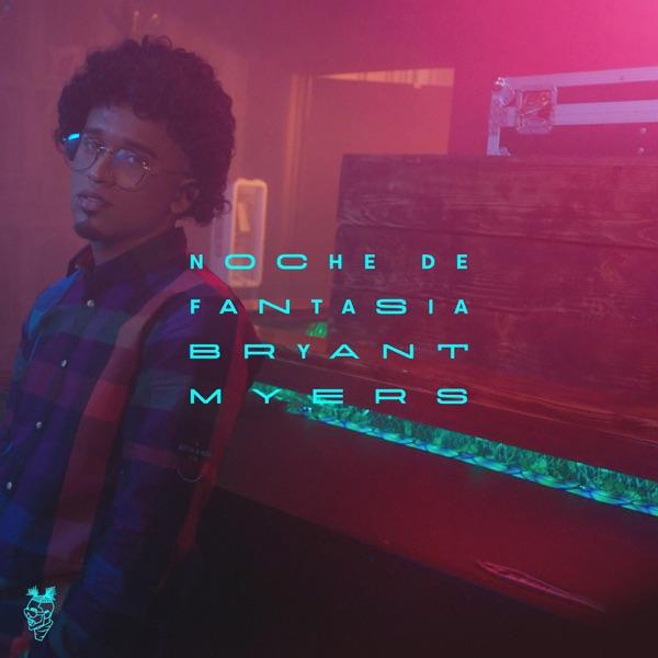 Noche de Fantasía - Single