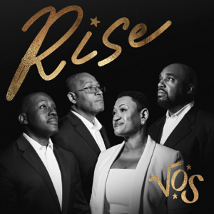 Voices of Service - Rise - EP