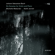 Sonata No. 1 in B Minor, BWV 1014: I. Adagio - Michelle Makarski & Keith Jarrett