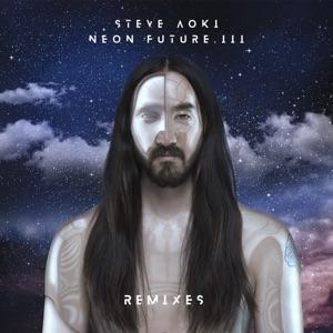 Steve Aoki & Lauren Jauregui - All Night