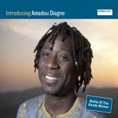Amadou Diagne - Diamano