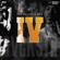 EUROPESE OMROEP | Bvckstr 4 - EP - Tighteyex