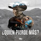 �Qui�n Pierde M�s? - Banda Sinaloense MS de Sergio Lizarraga