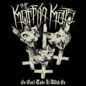 The Koffin Kats - Rip It Apart