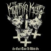 The Koffin Kats - Rip It Apart