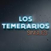 Los Temerarios - Tu Infame Engaño (Album Version)