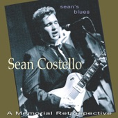 Sean Costello - Your Love Is Amazing