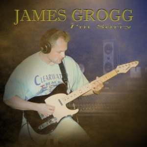 James Grogg - State of Mine