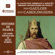 Histoire de France (Volume 1) - Des Gaulois aux Carolingiens - Bruno Dumézil