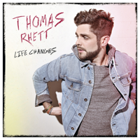 Life Changes Mp3 Songs Download