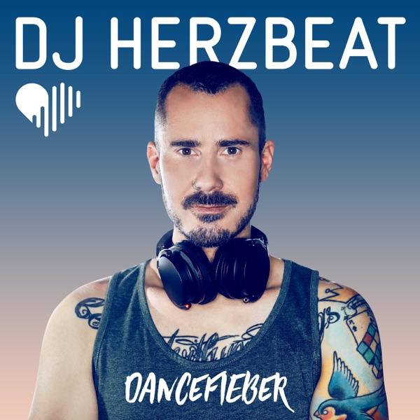 DJ Herzbeat mit 3 Tage in Prag (feat. Axel Fischer)