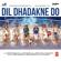 Shankar-Ehsaan-Loy - Dil Dhadakne Do (Original Motion Picture Soundtrack)