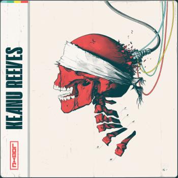 Logic Keanu Reeves music review