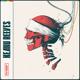 Logic - Keanu Reeves MP3